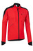 Gonso Tannern Jas Heren Softshell Light rood
